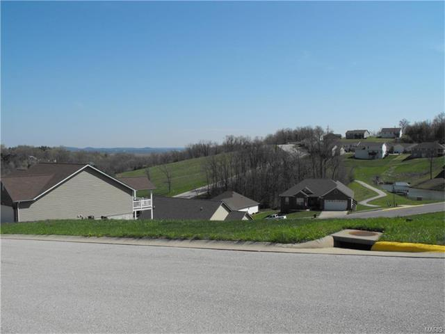 0 Sawyer Terrace, New Haven, MO 63068