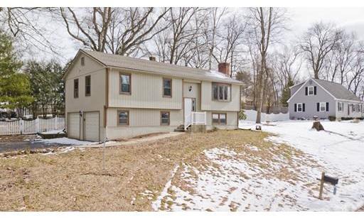 157 Smith Avenue, East Longmeadow, MA 01028