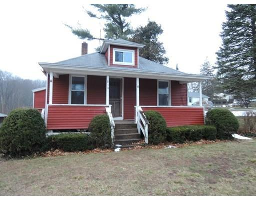 879 Piper Road, West Springfield, MA 01089
