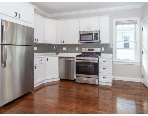 17 Kenneson Road Unit 1, Somerville, MA 02145