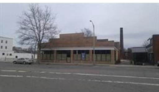 70 Weir Street, Taunton, MA 02780