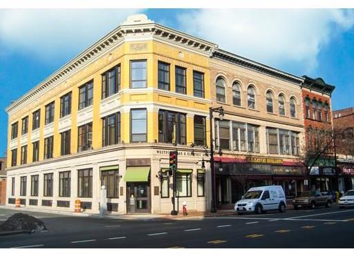 102 Elm Street Unit 10, Westfield, MA 01085