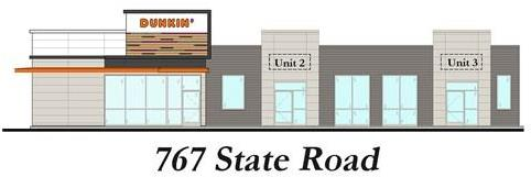 767 State Road, Plymouth, MA 02360