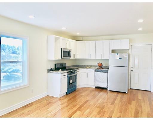 15 Lewis Avenue Unit 2, Norwood, MA 02062