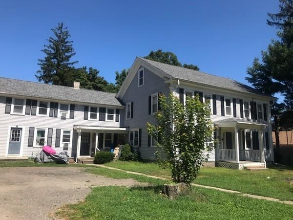 577 Main, Medfield, MA 02052