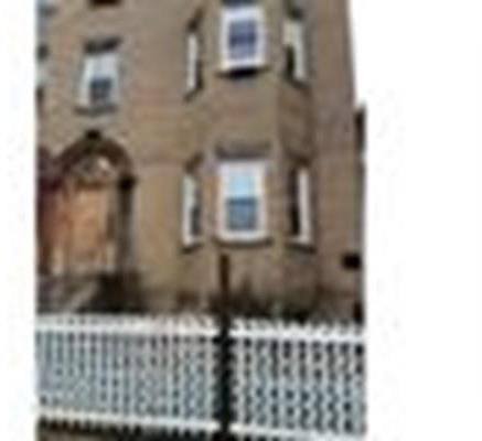 7 Forbes Street Unit 2, Boston, MA 02130