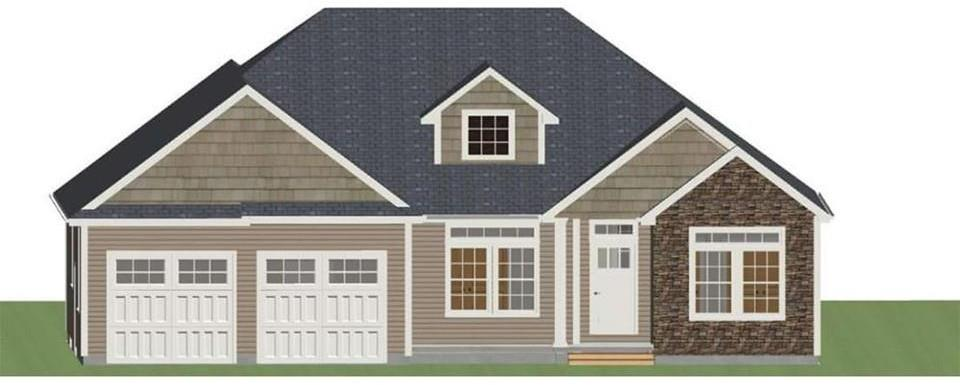 24 College Highway, Southwick, MA 01077