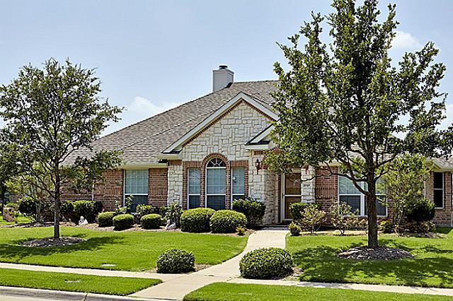 3797 Sun Garden Drive, Frisco, Texas 75033
