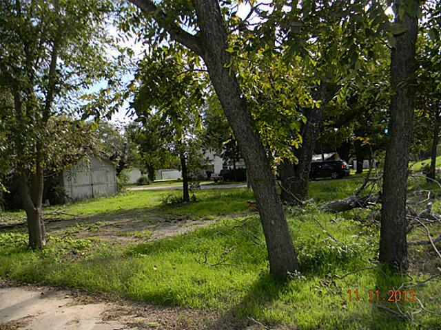 307 Walnut, Hico, Texas 76457