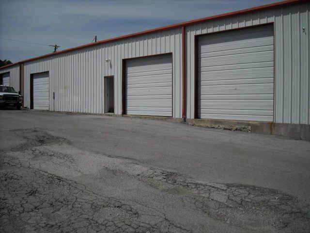 619 North Broadway Unit D, Joshua, Texas 76058