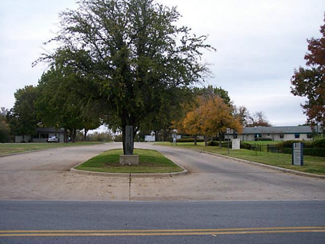 3 Cornerstone, Sherman, Texas 75092