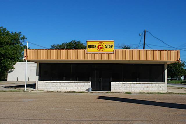 500 West ELM, Hillsboro, Texas 76645