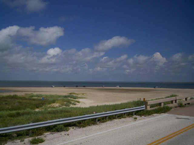 2 Buccaneer Parkway, Freeport, Texas 77541
