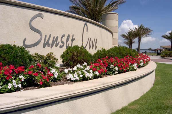 4323 South Sunset Bay, Galveston, Texas 77554