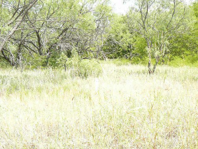 221 LARK Meadow Drive, Runaway bay, Texas 76426