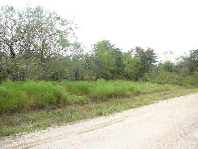 210 SLEEPY Meadow Drive, Runaway Bay, Texas 76426
