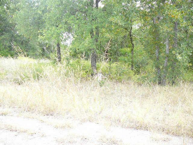 120 LARK Meadow Drive, Runaway Bay, Texas 76426