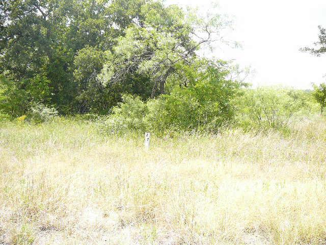 204 LARK Meadow Drive, Runaway Bay, Texas 76426