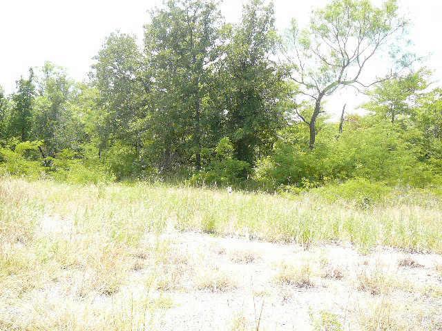 206 LARK Meadow Drive, Runaway Bay, Texas 76426