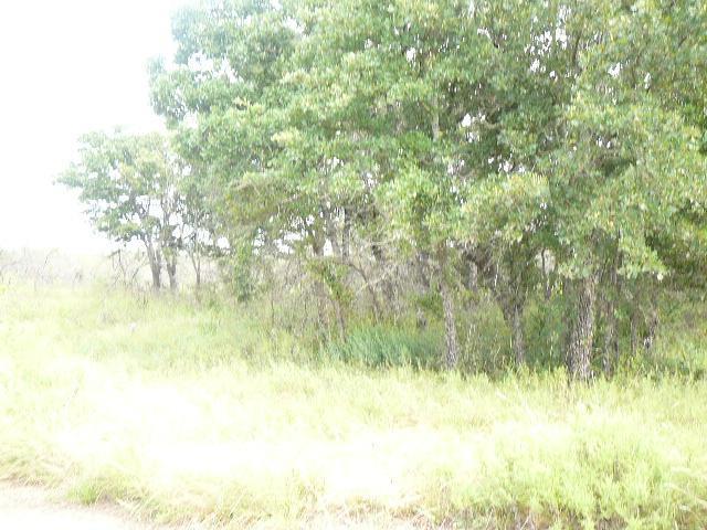 510 SLEEPY Meadow Drive, Runaway Bay, Texas 76426
