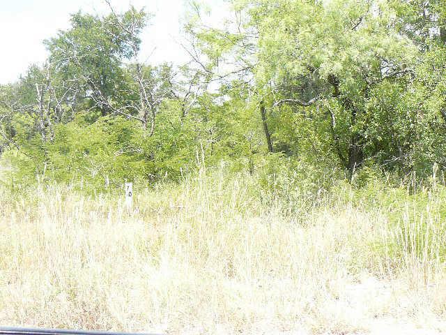 804 SHADY OAKS Drive, Runaway bay, Texas 76426