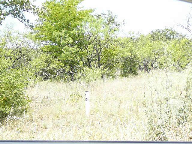 806 SHADY OAKS Drive, Runaway Bay, Texas 76426