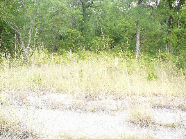 407 SLEEPY Meadow Drive, Runaway Bay, Texas 76426