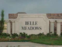 2260 ROSEDOWN Court, Cleburne, Texas 76033