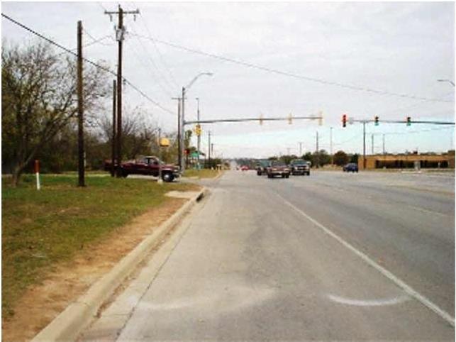 1001 Boyd Road, Azle, Texas 76020