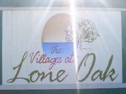 107 Villages East, Lone Oak, Texas 75453