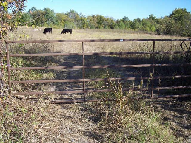 2 Highway 121, Bonham, Texas 75418