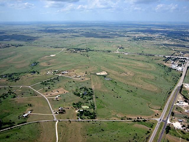 9406 Cantrell, Cresson, Texas 76035