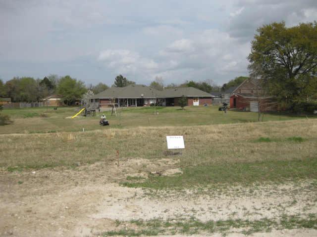 4 Lantana Lane, Teague, Texas 75860