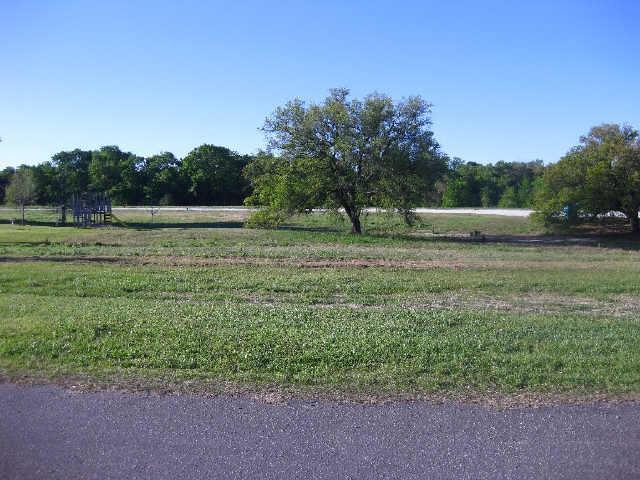 0 Dobbs Drive, Teague, Texas 75860
