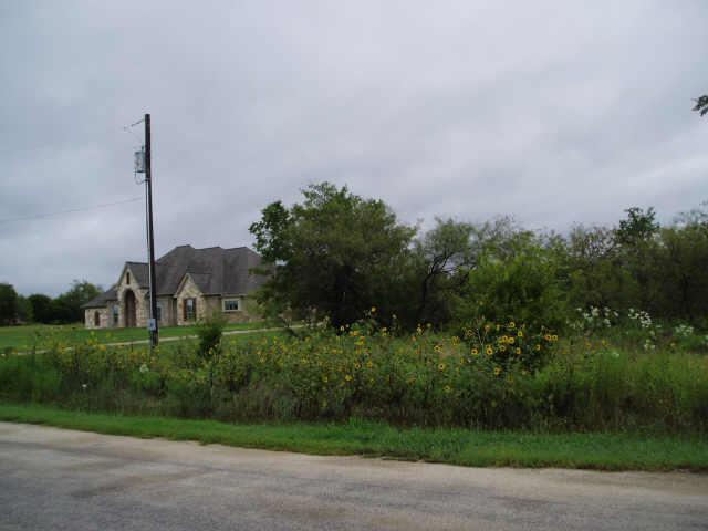 12 East Bay, Bridgeport, Texas 76426