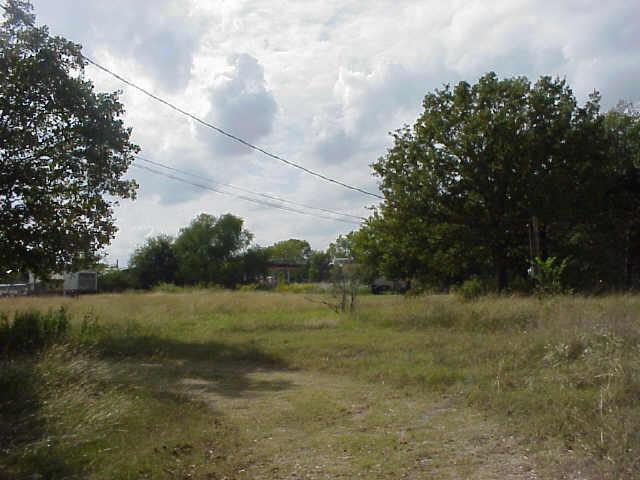 0 Highway 513, Lone Oak, Texas 75453
