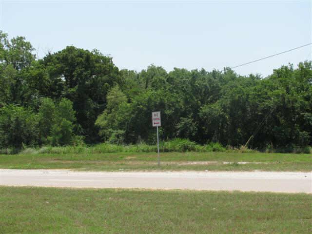 0 Highway 380, Bridgeport, Texas 76426