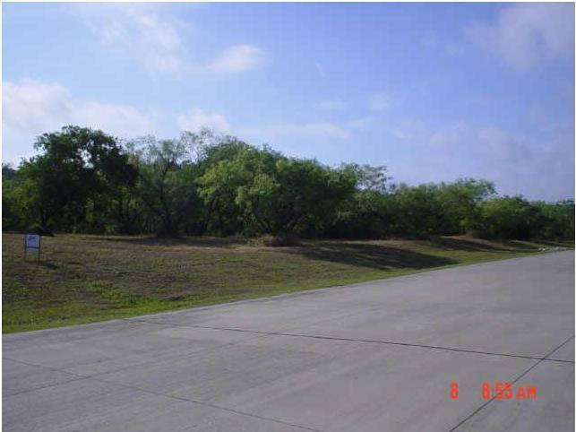 2542 Town View Drive Unit 1758, Cedar Hill, Texas 75104