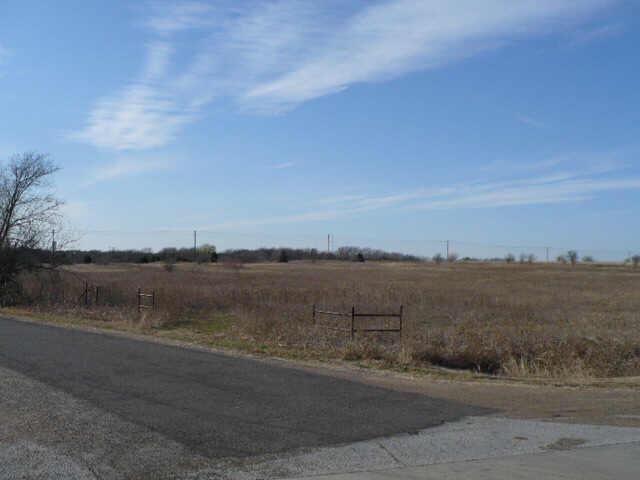 0 Old Maypearl Road, Waxahachie, Texas 75167