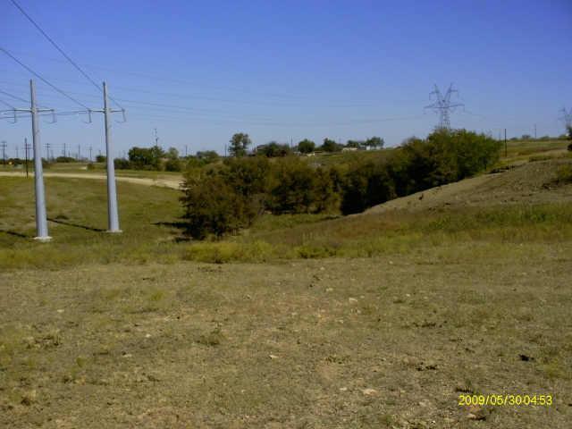 11900 Dunham Road, Flower Mound, Texas 76262