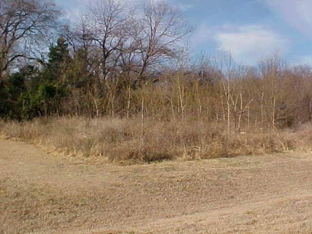 22 Oak Tree Drive, Waxahachie, Texas 75165