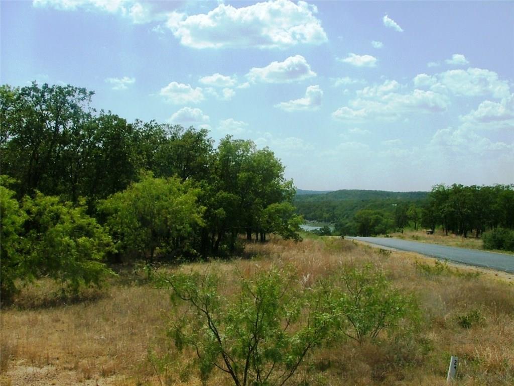 253 Cote D Azur Drive, Chico, Texas 76431