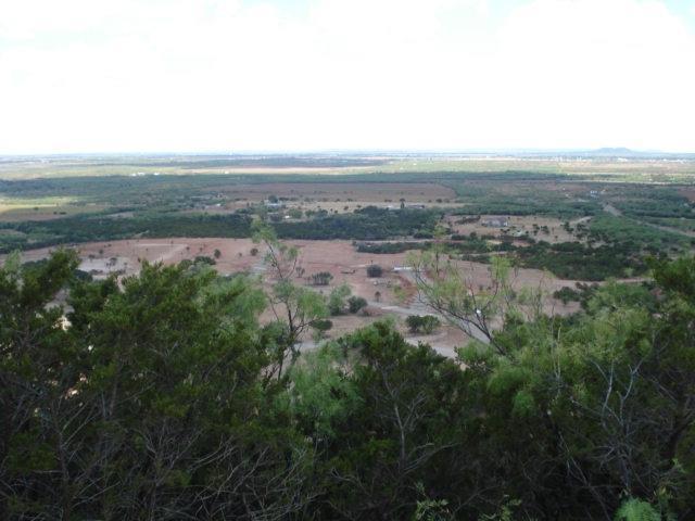249 CEDAR Creek Ranch Trail, Tuscola, Texas 79562