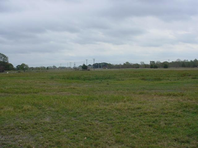 0 RS County Road 3030, Emory, Texas 75440