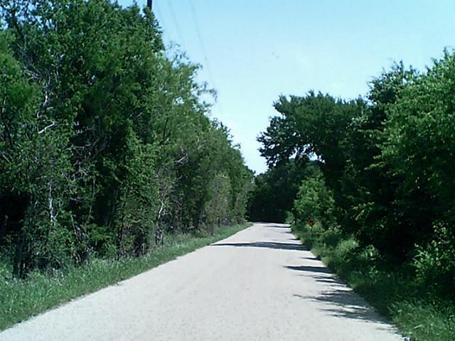Lakeview Drive, Ennis, Texas 75119