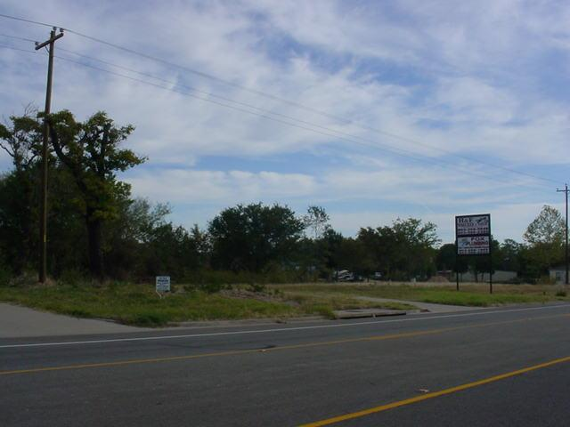350 Tawakoni Drive, Emory, Texas 75440