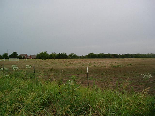 14 Frankwood Road, Sherman, Texas 75090