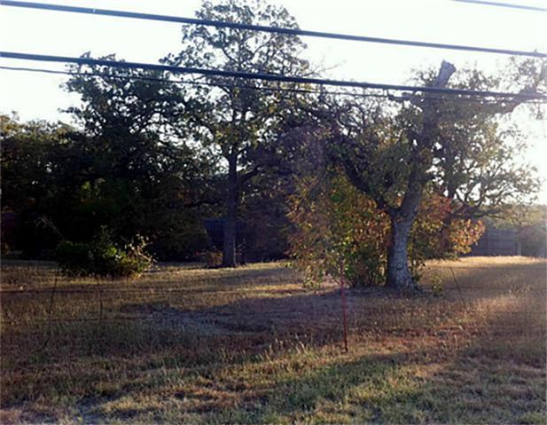 1505 South east Parkway, Azle, Texas 76020