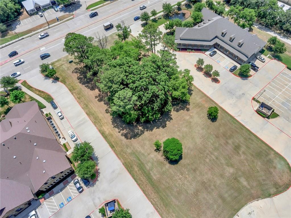 3025 Long Prairie Road, Flower Mound, Texas 75022