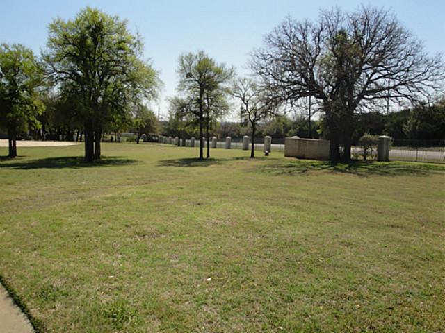 7005 Marble Bluff Court, Granbury, Texas 76048